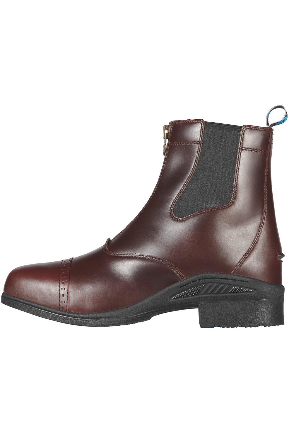 Ariat Short Riding Boots