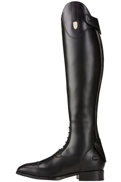 Ariat Riding Boots Women