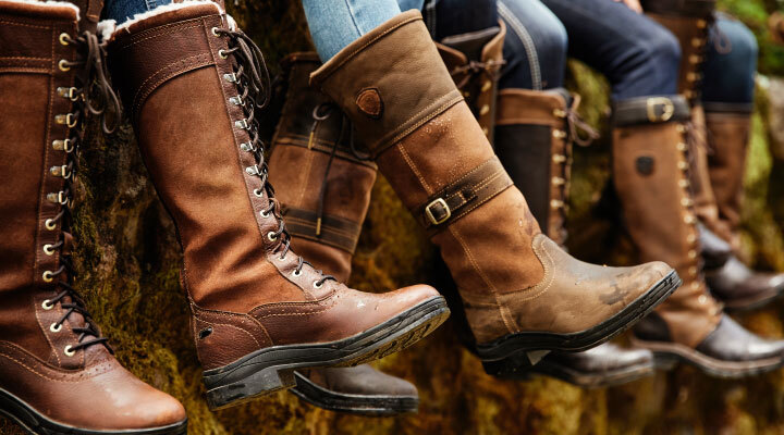 country-boots-c-1_52_59.html