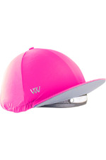 Woof Wear Convertible Hat Cover Berry WA0003