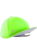 Woof Wear Convertible Hat Cover WA0003 Lime