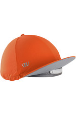 Woof Wear Convertible Hat Cover WA0003 Orange