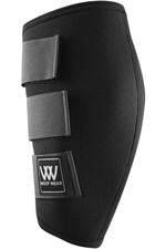 Woof Wear Hock Boot WB0009 Black