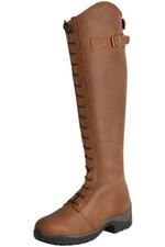 2021 Woof Wear Marvao Riding Boot WF0102 - Cognac