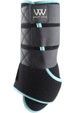 Woof Wear Polar Ice Boot WB0070