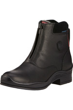 Ariat Womens Extreme Zip H20 Insulated Paddock Boots