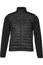 Harkila and Seeland Heat jacket 10020729902 Black