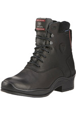 Ariat Womens Extreme H20 Insulated Lace Paddock Boots