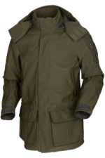 Harkila and Seeland Pro Hunter Endure jacket Willow green