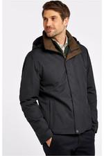 Dubarry Mens Palmerstown Jacket Navy