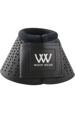2021 Woof Wear iVent Overreach Boot WB0071 - Black