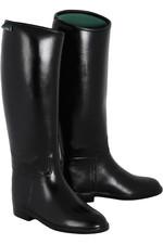 Dublin Womens Pinnacle Boots II Black 817563