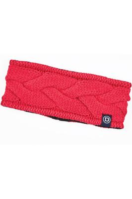 Dublin Headband Pink