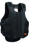 Airowear Teen Air Mesh Body Protector Black