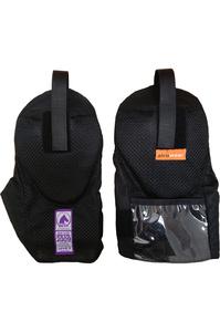 Airowear Air Mesh Shoulder Pads Black