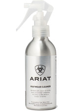 Ariat Footwear Cleaner
