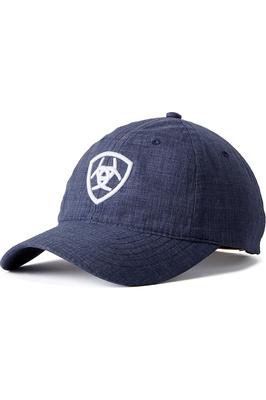 Ariat Stable Cap Navy