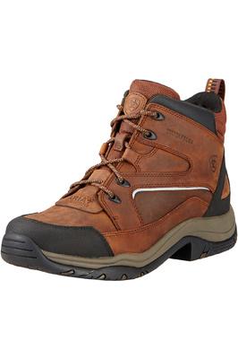 Ariat Telluride II H20 Boots Copper