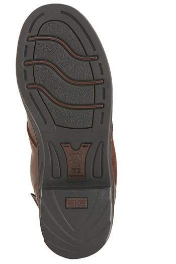 /Boots/ Bottines d/équitation Jodhpur 35 Amesbichler PVC Bottines pour Femme/ /Bottines d/équitation de Jardin Chaussures Bottes de Pluie Pluie