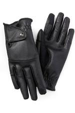 Ariat Elite Grip Gloves Black