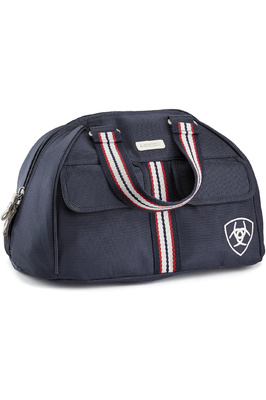 Ariat Team Helmet Bag Navy