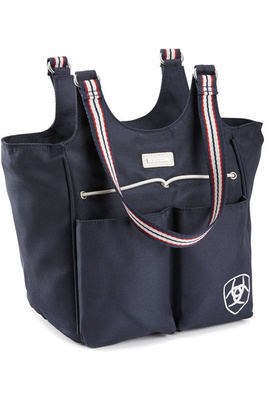 Ariat Team Mini Carryall Navy