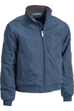 Ariat Youth Stable Team Jacket 10009735 - Navy