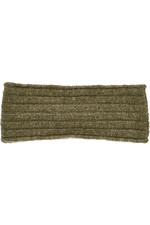 Dubarry Foley Knitted Headband 9875 - Dusky Green