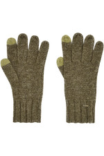 Dubarry Hayes Knitted Gloves 9874 - Dusky Green
