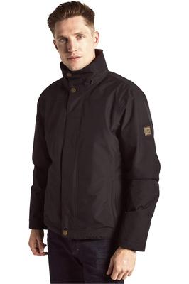 Dubarry Mens Palmerstown Jacket Black