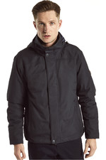 Dubarry Mens Palmerstown Jacket Navy