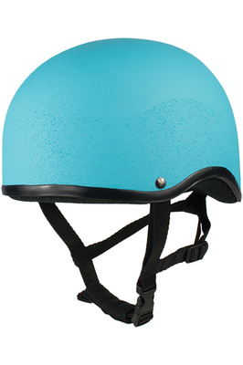 Gatehouse Childrens Jockey Skull 4 Baby Blue