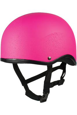 Gatehouse Childrens Jockey Skull 4 Pink