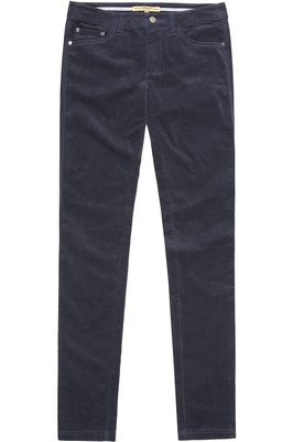 Dubarry Womens Honeysuckle Jeans Navy