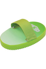 Kincade Ombre Curry Comb Large - Green