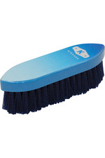 Kincade Ombre Dandy Brush Medium - Blue