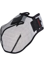 LeMieux Comfort Shield Nose Filter Black