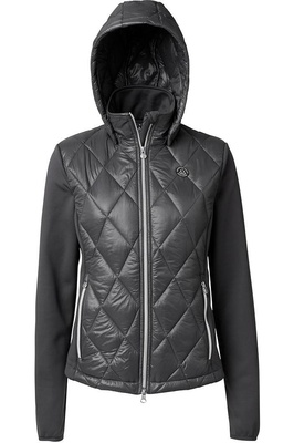 Mountain Horse Womens Cristal Hybrid Jacket