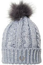 Mountain Horse Womens Tove Hat Grey
