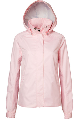 Mountain Horse Womens Sense Tech Jacket - Pink