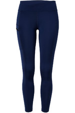 Mountain Horse Womens Lione Tech Tights Navy