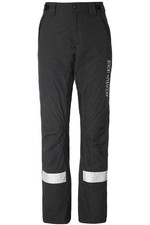 Mountain Horse Unisex Movement Pants With Grip Tech Knee - Black