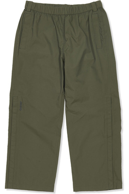 Musto Fenland BR2 Half Lined Packaway Trouser Dark Moss