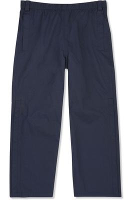 Musto Fenland BR2 Half Lined Packaway Trouser Navy