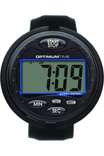 Optimum Time OE Series 3 Equestrian Event Watch - Black