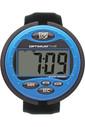 Optimum Time OE Series 3 Equestrian Event Watch - Blue