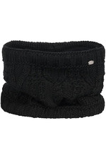 Pikeur Neck Warmer Black