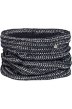 Pikeur Chimney Scarf Navy