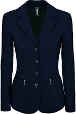 Pikeur Womens Klea Jacket Night Blue
