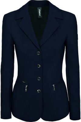 Pikeur Womens Klea Jacket Night Blue
